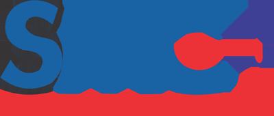 smc logo web